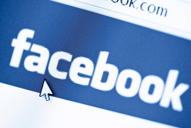 facebook videoannonser