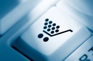 Nettbutikk tips