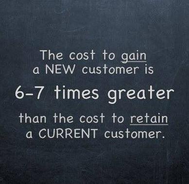 kundeservice på nett