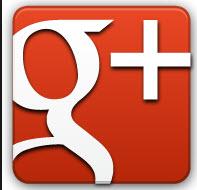 markedsføring på google+
