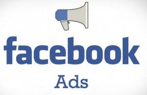 facebook annonser
