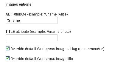 søkemotoroptimalisering bilder
